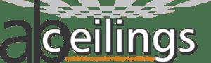 AB Ceilings
