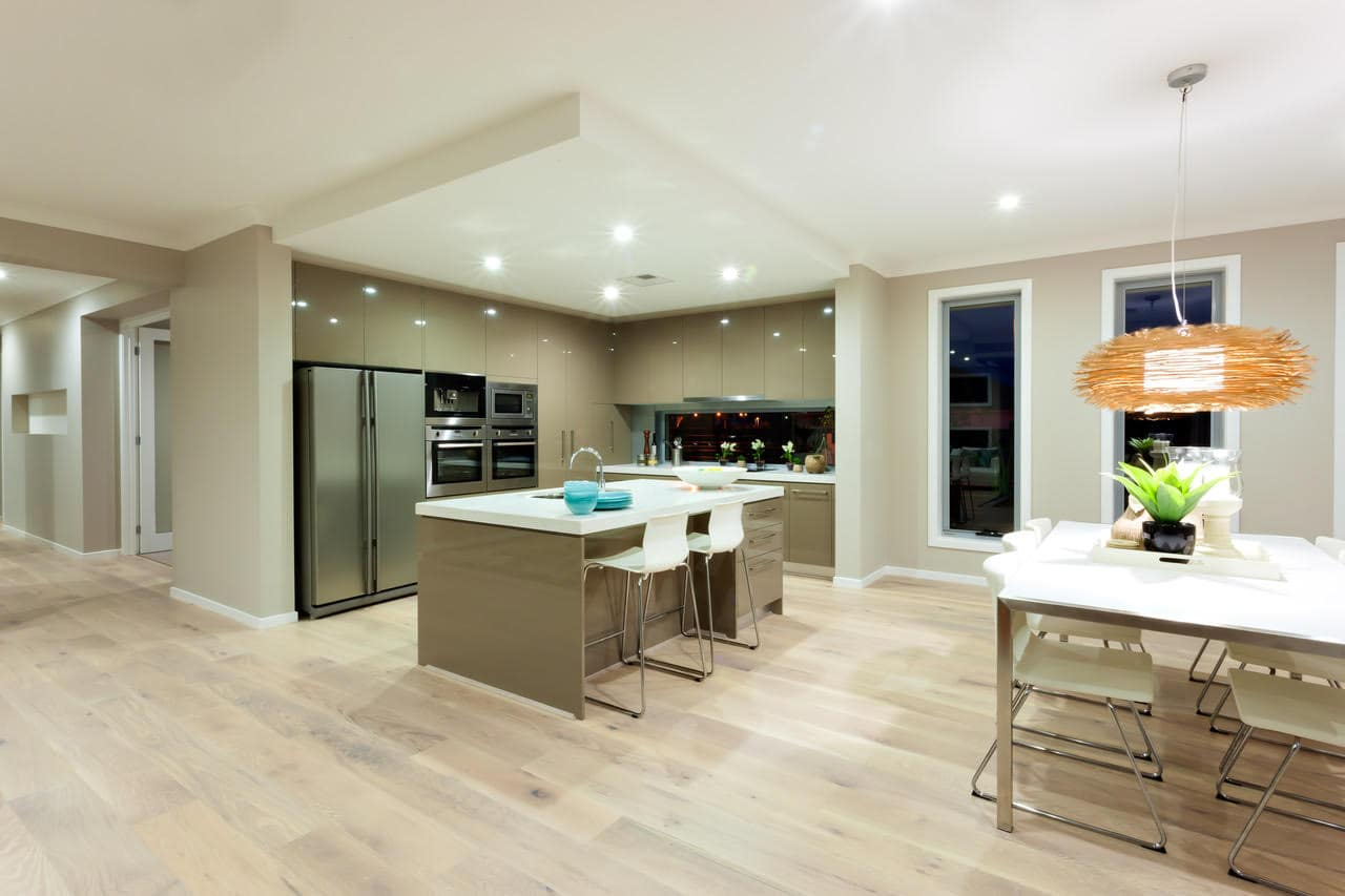 Local specialists for suspended ceilings across Reigate